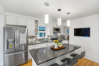 Photo 11: 2655 WATERLOO Street in Vancouver: Kitsilano House for sale (Vancouver West)  : MLS®# R2619152