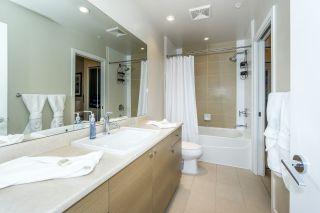 "Photo 5: 305 6430 194 Street in Surrey: Clayton Condo for sale in ""Waterstone"" (Cloverdale)  : MLS®# R2415420"