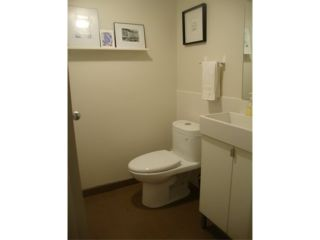 """Photo 7: 7103 CAMANO ST in Vancouver: Champlain Heights Condo for sale in """"SOLAR WEST"""" (Vancouver East)  : MLS®# V943622"""