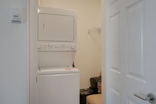 Photo 16: 1101 298 Sage Meadows Park NW in Calgary: Sage Hill Apartment for sale : MLS®# A1124408