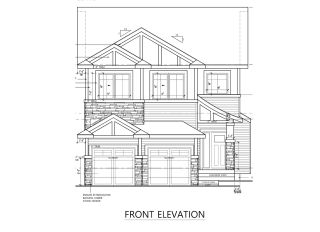 Photo 7: 5608 KEEPING Place in Edmonton: Zone 56 House for sale : MLS®# E4241413