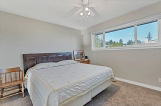 Photo 16: 307 Frances Ave in : CR Campbell River Central House for sale (Campbell River)  : MLS®# 865804