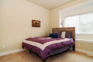 """Photo 19: 7837 211B Street in Langley: Willoughby Heights House for sale in """"Yorkson South"""" : MLS®# R2317804"""
