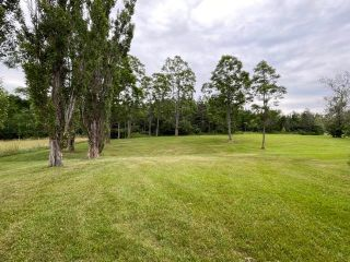 Photo 30: 4152 Shore Road in Merigomish: 108-Rural Pictou County Residential for sale (Northern Region)  : MLS®# 202118932