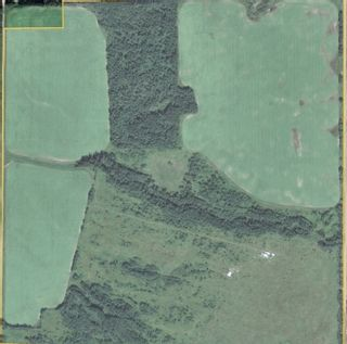 Main Photo: : Rural Westlock County Rural Land/Vacant Lot for sale : MLS®# E4237530