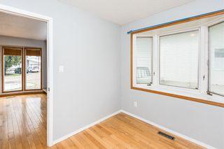 Photo 13: 10411 35 Avenue in Edmonton: Zone 16 House for sale : MLS®# E4246144