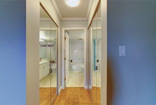 """Photo 14: 209 15130 108 Avenue in Surrey: Guildford Condo for sale in """"RIVER POINTE"""" (North Surrey)  : MLS®# R2519228"""