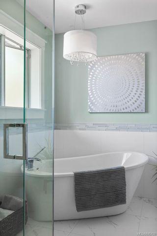 Photo 31: 4963 Del Monte Ave in : SE Cordova Bay House for sale (Saanich East)  : MLS®# 845759