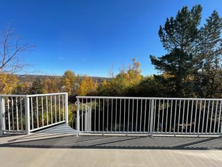 Photo 19: 302 Patterson Boulevard SW in Calgary: Patterson Detached for sale : MLS®# A1104283