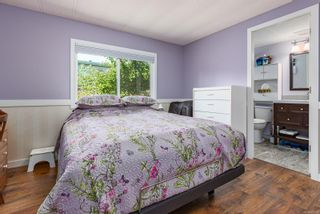 Photo 11: 2173 E 5th St in Courtenay: CV Courtenay East Manufactured Home for sale (Comox Valley)  : MLS®# 880124