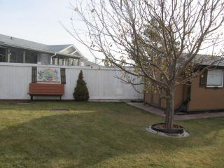 Photo 21: 1553 jubilee Wynd: Sherwood Park Mobile for sale : MLS®# E4219674
