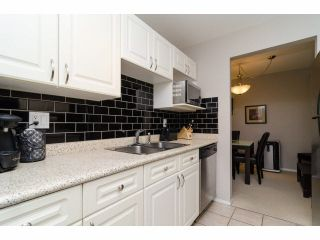 """Photo 9: 210 9946 151ST Street in Surrey: Guildford Condo for sale in """"Westchester"""" (North Surrey)  : MLS®# F1414151"""