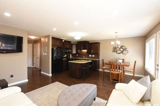 Photo 3: 112 4701 Child Avenue in Regina: Lakeridge RG Residential for sale : MLS®# SK783915