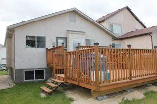 Photo 18: 51 Rick Boychuk Bay: Residential for sale (Canada)  : MLS®# 1120750