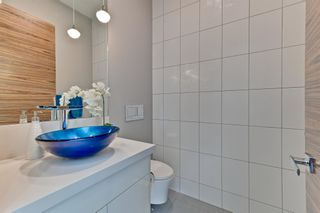 Photo 21: 7559 MAY Common in Edmonton: Zone 14 House for sale : MLS®# E4248519