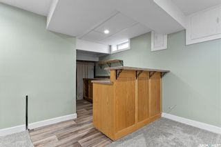 Photo 28: 319 FAIRVIEW Road in Regina: Uplands Residential for sale : MLS®# SK854249