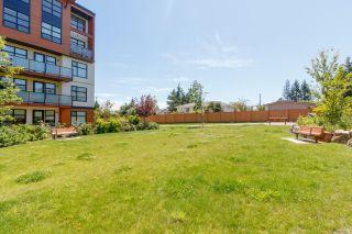 Photo 53: 22 4009 Cedar Hill Rd in : SE Gordon Head Row/Townhouse for sale (Saanich East)  : MLS®# 883863