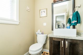 Photo 8: 20213 72 Avenue in Langley: Willoughby Heights House for sale : MLS®# R2542931