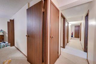 Photo 44: 9943 9939 77 Street in Edmonton: Zone 19 House Fourplex for sale : MLS®# E4225000