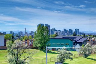 Photo 17: 116 2211 19 Street NE in Calgary: Vista Heights Row/Townhouse for sale : MLS®# A1147082