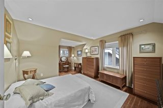 Photo 20: 2930 W 28TH AVENUE in Vancouver: MacKenzie Heights House for sale (Vancouver West)  : MLS®# R2534958