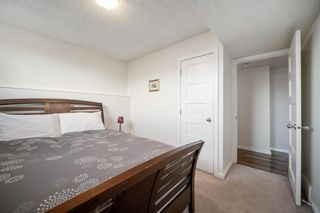 Photo 23: 36 Bermuda Way NW in Calgary: Beddington Heights Detached for sale : MLS®# A1111747