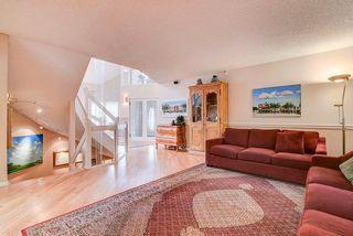 Photo 7: 10908 18 Avenue in Edmonton: Zone 16 House for sale : MLS®# E4239674
