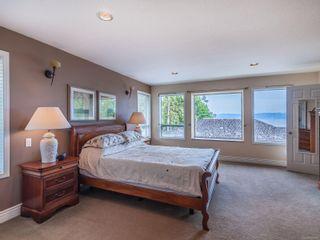 Photo 36: 6131 Greenwood Pl in Nanaimo: Na North Nanaimo House for sale : MLS®# 874918