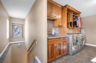 Photo 32: 164 Maple Court Crescent SE in Calgary: Maple Ridge Detached for sale : MLS®# A1144752