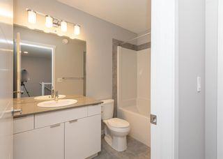 Photo 14: 22334 92A Avenue in Edmonton: Zone 58 House for sale : MLS®# E4247634