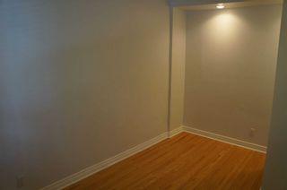Photo 8: 232 Ontario Street in Toronto: Moss Park House (Bungalow) for lease (Toronto C08)  : MLS®# C5368644