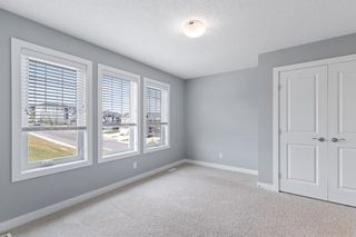 Photo 20: 5 Sherview Point NW in Calgary: Sherwood Detached for sale : MLS®# A1119397