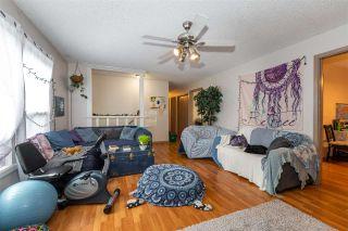 Photo 30: 7242 EVANS Road in Chilliwack: Sardis West Vedder Rd Duplex for sale (Sardis)  : MLS®# R2500914