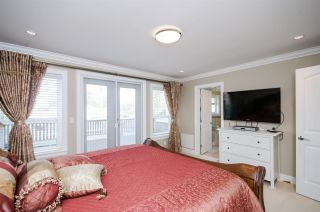 Photo 12: 8603 12TH Avenue in Burnaby: The Crest House for sale (Burnaby East)  : MLS®# R2165501