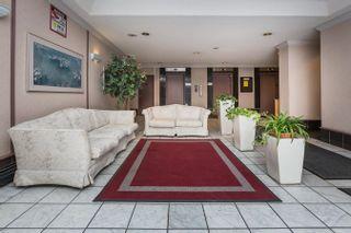 Photo 34: 901 10140 120 Street in Edmonton: Zone 12 Condo for sale : MLS®# E4254571