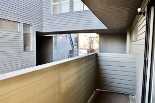 Photo 44: 4 10032 113 Street in Edmonton: Zone 12 Condo for sale : MLS®# E4222005