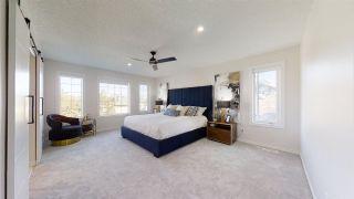 Photo 23: 5129 TERWILLEGAR Boulevard in Edmonton: Zone 14 House for sale : MLS®# E4239580