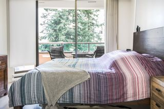 """Photo 17: 506 5885 OLIVE Avenue in Burnaby: Metrotown Condo for sale in """"METROPOLITAN"""" (Burnaby South)  : MLS®# R2167296"""