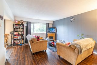 Photo 23: 5430/5432 Bergen op Zoom Dr in : Na Pleasant Valley Quadruplex for sale (Nanaimo)  : MLS®# 864377