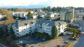 """Photo 20: 101 2750 FULLER Street in Abbotsford: Central Abbotsford Condo for sale in """"Valley View Terrace"""" : MLS®# R2557754"""