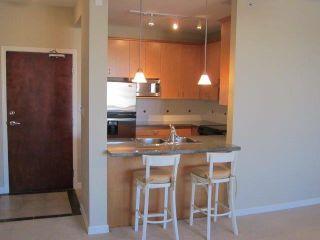 Photo 4: 307 1551 FOSTER Street: White Rock Condo for sale (South Surrey White Rock)  : MLS®# F1322832