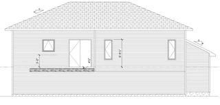 Photo 3: 372 McKay Street: St Francois Xavier Residential for sale (R11)  : MLS®# 202029911