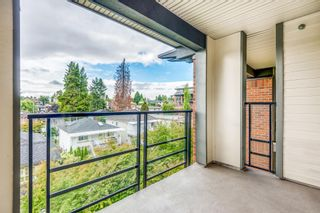 """Photo 22: 315 738 E 29TH Avenue in Vancouver: Fraser VE Condo for sale in """"Century"""" (Vancouver East)  : MLS®# R2617306"""