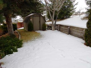Photo 23:  in Summerland: Residential Detached for sale : MLS®# 141117