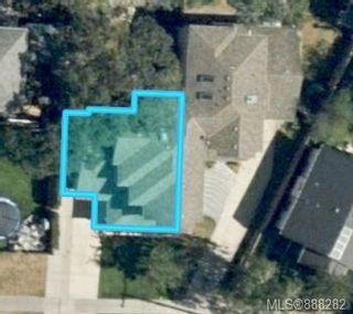 Photo 30: 1230 Lyall St in Esquimalt: Es Saxe Point Half Duplex for sale : MLS®# 888282