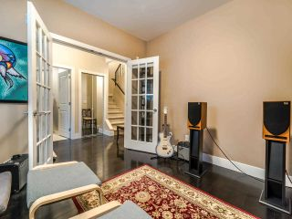 Photo 24: 462 E 5TH Avenue in Vancouver: Mount Pleasant VE Townhouse for sale (Vancouver East)  : MLS®# R2544959