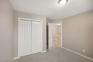 Photo 28: 139 Royal Terrace NW in Calgary: Royal Oak Detached for sale : MLS®# A1139605