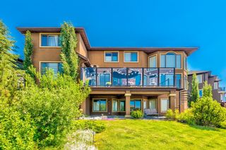 Photo 44: 64 Rockcliff Point NW in Calgary: Rocky Ridge Detached for sale : MLS®# A1149997