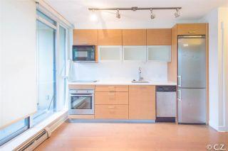 """Photo 2: 203 13380 108 Avenue in Surrey: Whalley Condo for sale in """"CityPointe"""" (North Surrey)  : MLS®# R2120666"""