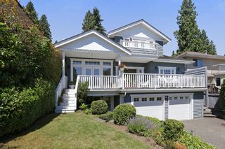 Photo 20: 1378 MATHERS Avenue in West Vancouver: Ambleside House for sale : MLS®# R2287960